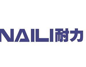 Naili Logo
